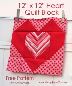 free-heart-quilt-block-pattern