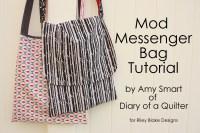mod-messenger-bag-tutorial