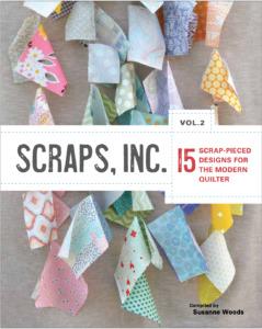 scraps inc 2