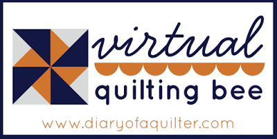 virtualquiltingbee800wide-skinny