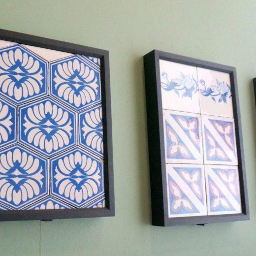tile-samples-Victoria-and-albert-musuem
