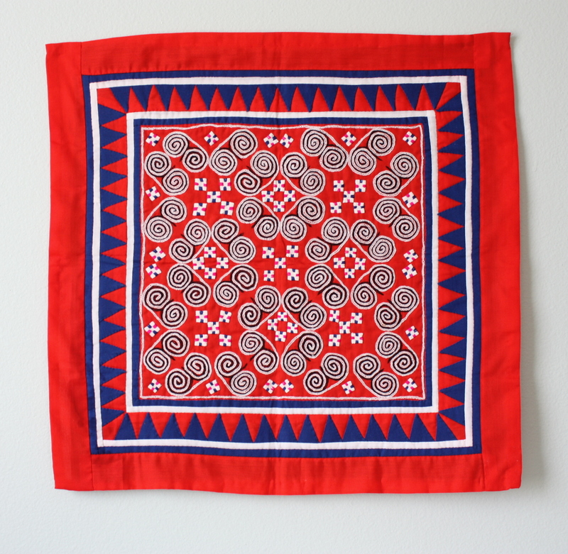 embroidery-hmong-art