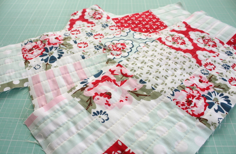 quilting-exterior-fabric-basket