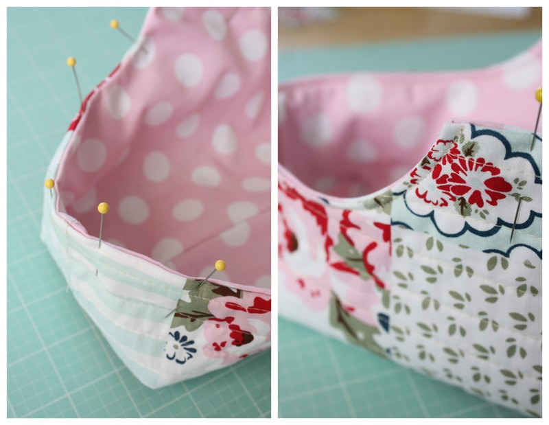 top-stitch-fabric-basket