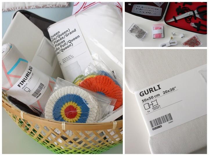 IKEA-craft-sewing-supplies