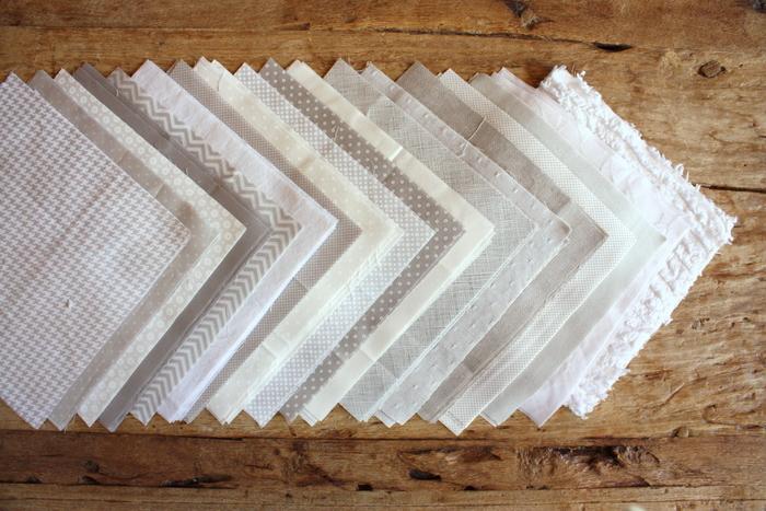 white-quilt-palette-texture