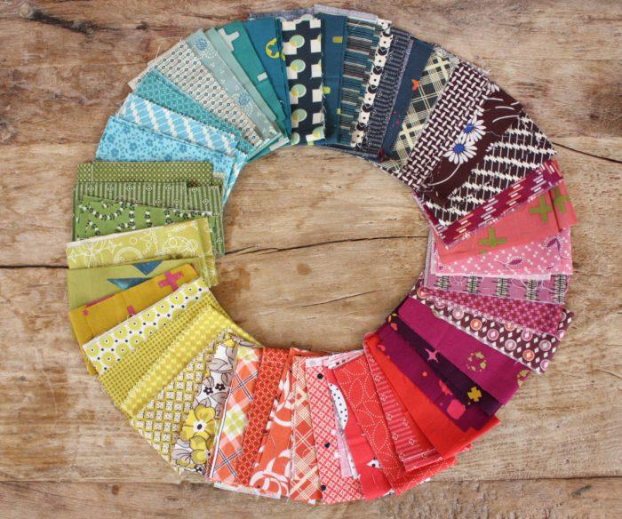 denyse-schmidt-fabrics-color-wheel