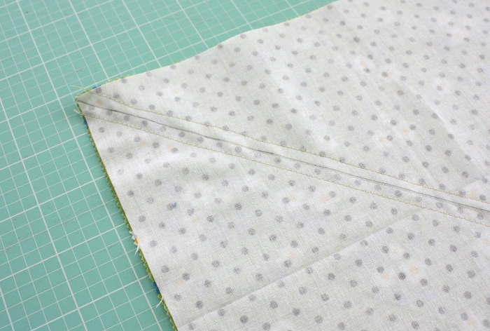 photograph relating to Printable Baby Nest Pattern named Uncomplicated Do it yourself Innovative Star Youngster Quilt Information Quilting Dairy