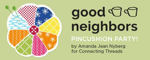 PincushionParty_blogbutton_500px