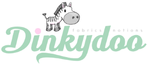dinkydoo-logo-redux-300