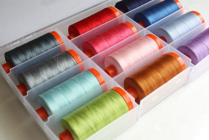 aurifil-thread