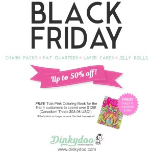 dinkydoo-black-friday-nov-27-super-sale