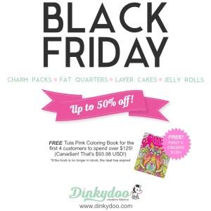 dinkydoo-black-friday-nov-27-super-sale