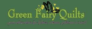 green fairy logo