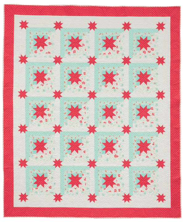 Seeing-Stars-quilt