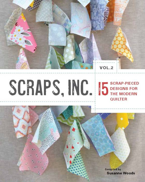 cover_Scraps2_LowRes