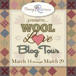 Wool Blog Tour-02