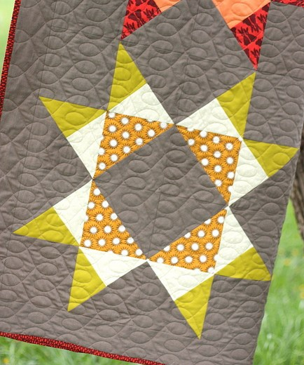Missouri Star Quilt Co Archives Diary Of A Quilter A Quilt Blog