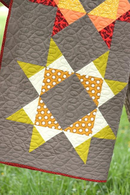 Visit to Missouri Star Quilt Company : missouri quilt star - Adamdwight.com