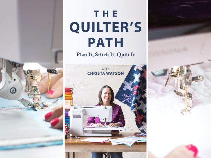 the-quilters-path-title-card