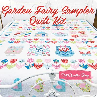 gardenfairy-900
