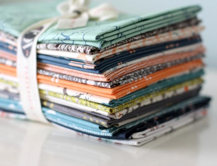 Art Gallery Fabrics Tapestry