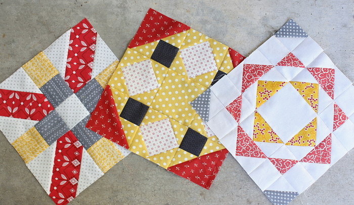 12-inch-quilt-blocks