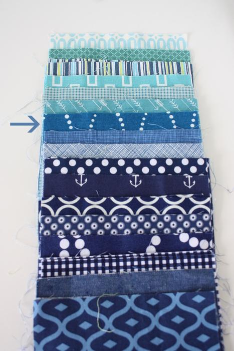 Choosing fabric blues-001