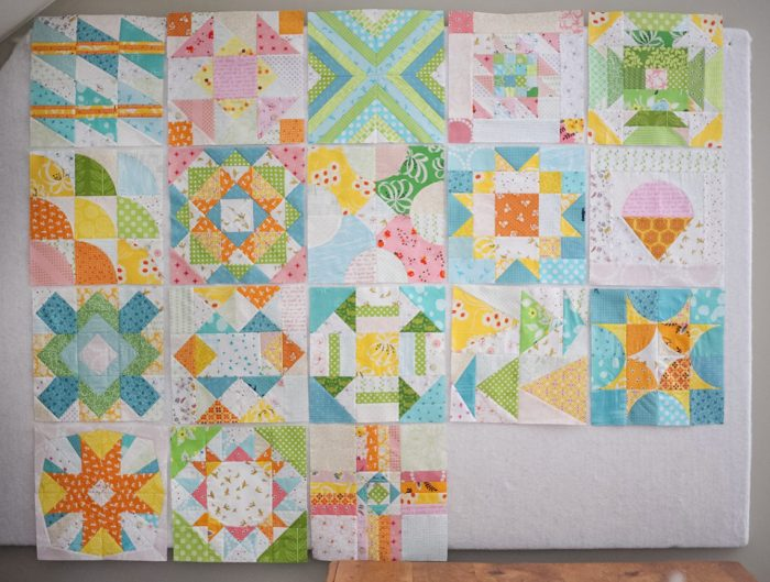 summer-sampler-blocks-faith-jones