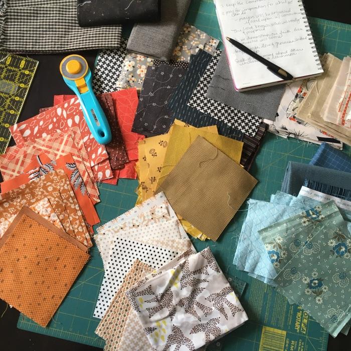 fall-fabric-pull
