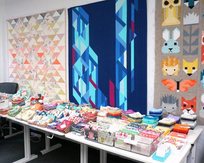 gotham-quilts-fat-quarter-bundles-001