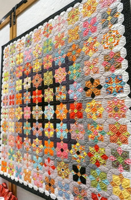 sue-daley-quatro-color-quilt