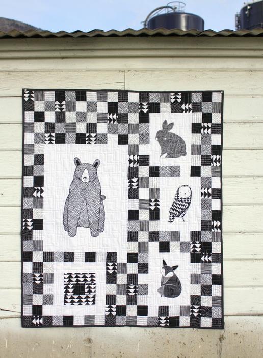 thicket-moda-fabrics-quilt