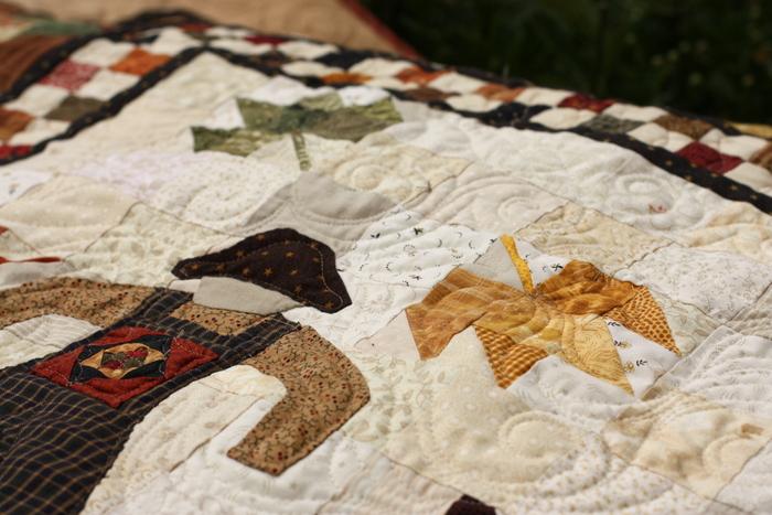 paper-pieced-maple-leaf-block