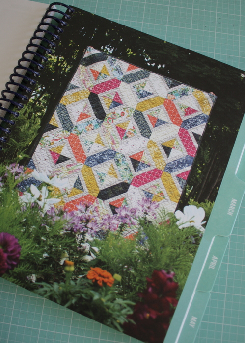 amy-smart-quilters-planner-quilt
