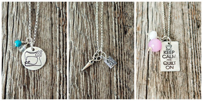 charmed-collections-sewing-necklaces