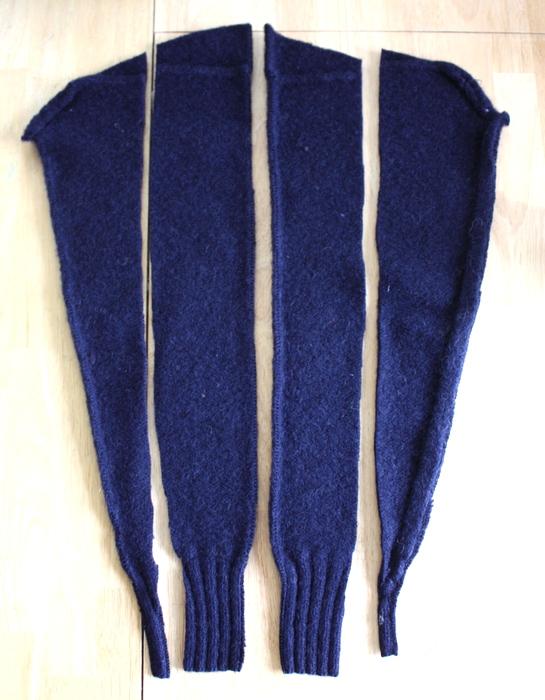 cut-bag-straps