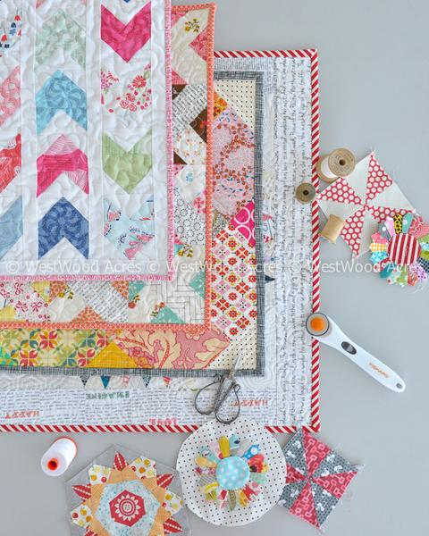mini_quilt_kit_westwood-acres