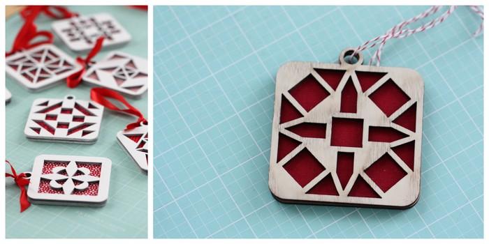 natural-wood-quilt-block-ornaments