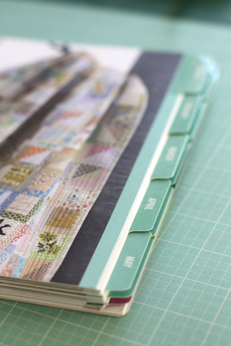quilters-planner-pages