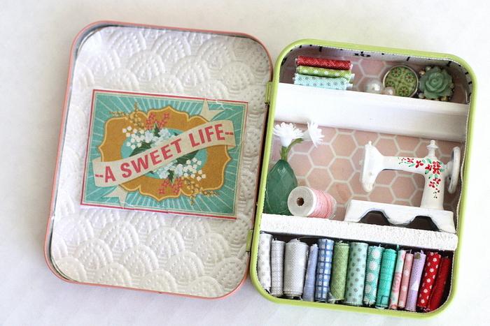 tiny-tin-sewing-room