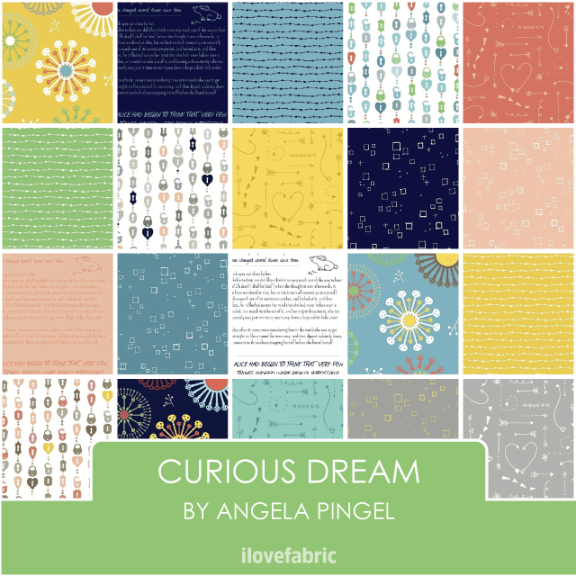 collection-curious-dream-angela-pingel-ilovefabric-1