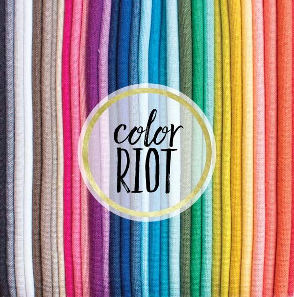 color-riot