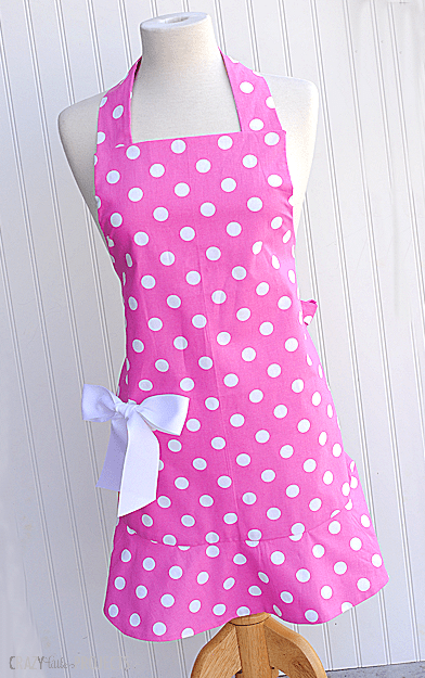 cute-apron-tutorial