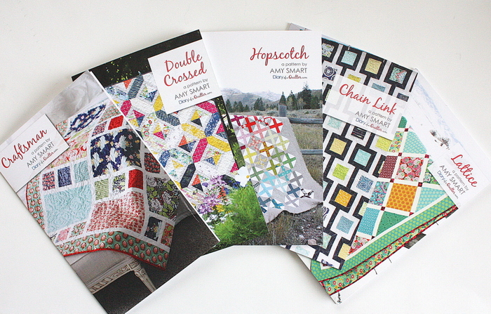 diary-of-a-quilter-patterns