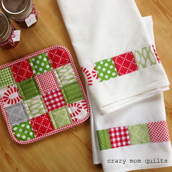 christmas-gifts-crazy-mom-quilts