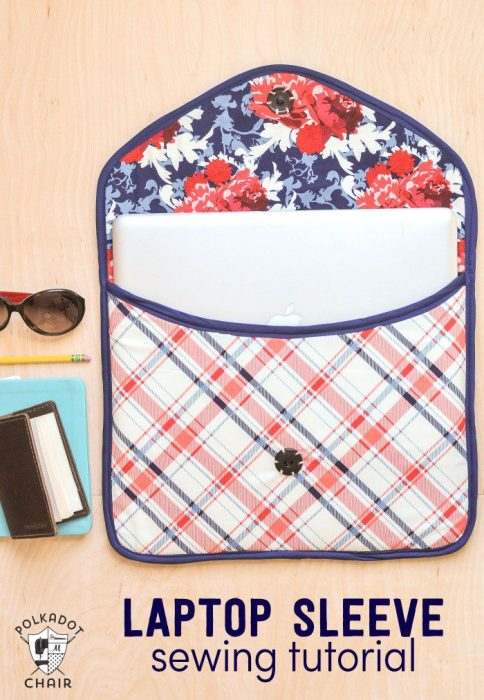 laptop-sleeve-sewing-tutorial-700x1012