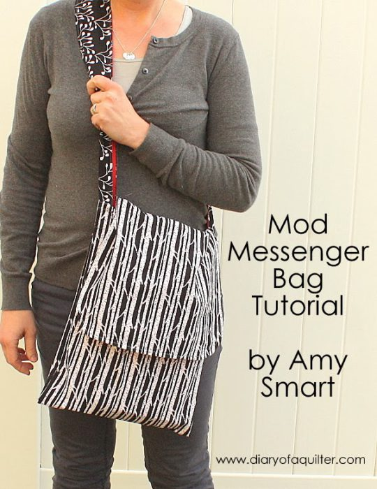 modern-messenger-bag-make-your-own