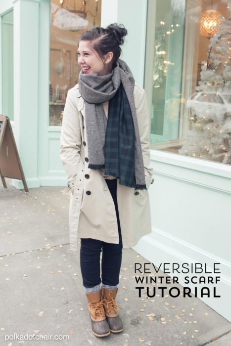 reversible-winter-scarf-tutorial-sew