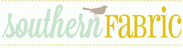sf_horizontal_logo
